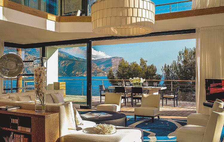 Top Yacht Charter Destinations