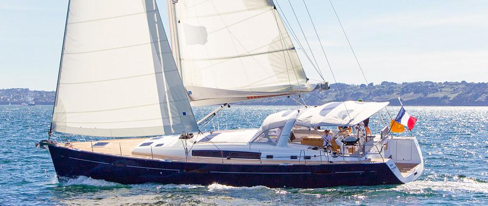 Luxury Yacht Getaways