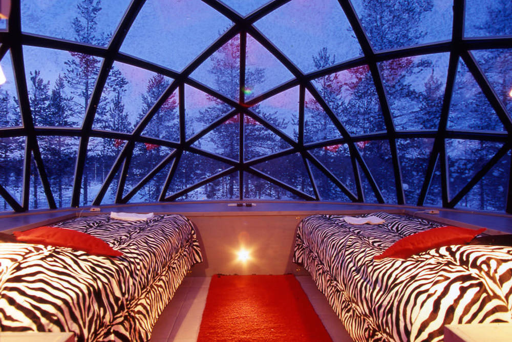 scandanavia-igloo-resort.jpg