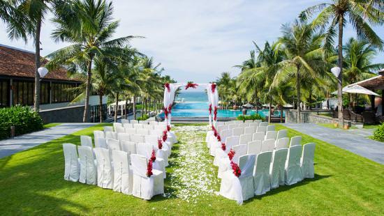Wedding-In-Vietnam.jpg