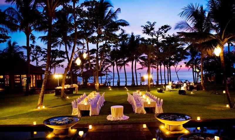 The Legian-Bali-Indonesia.jpg