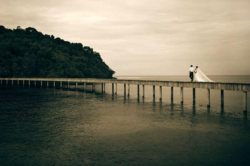 wedding-in-cambodia.jpg