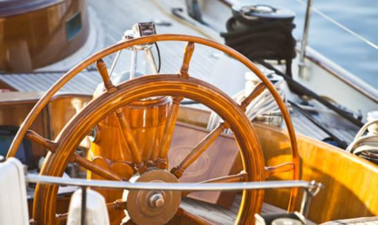 navigator blog journeys yacht charter