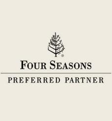 four seasons preferred partner