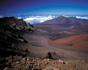 hawaii-travel.jpg