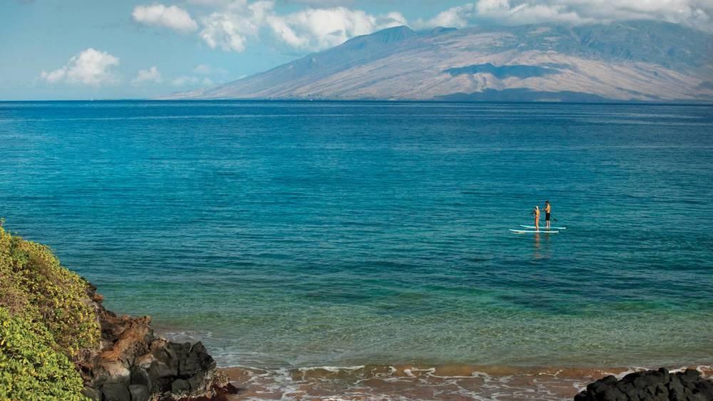 Maui paddleboarding.jpeg