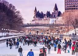 ottawa-skating.jpg