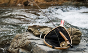 fly-fishing-gear.jpg