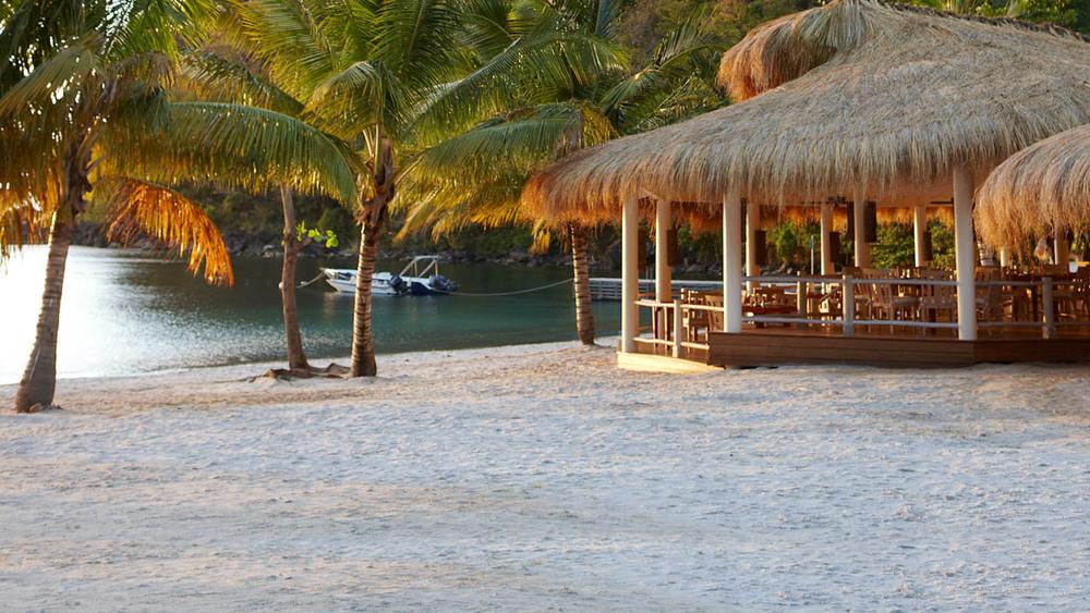 vsb-beach-dining-1280x720.jpg