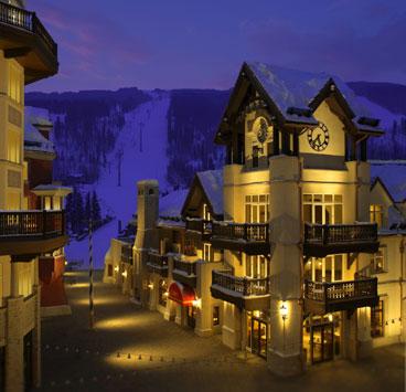 skiing-in-vail.jpg