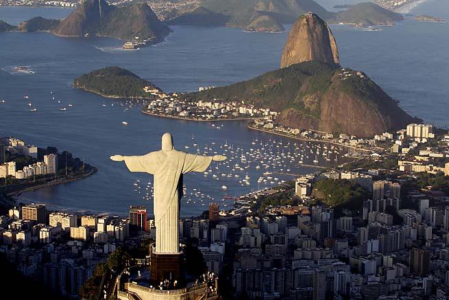 travel-to-brazil.jpg