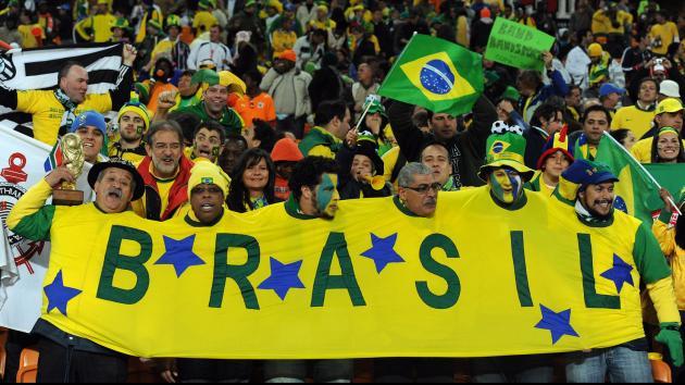 2014-World-Cup.jpg