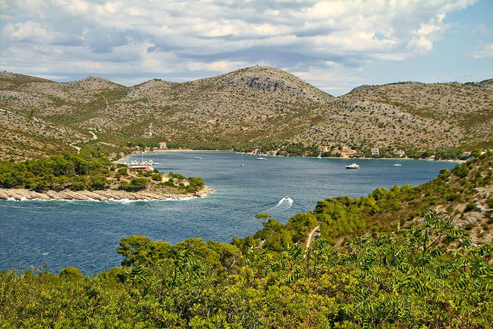 dalmation-coast-3.jpg