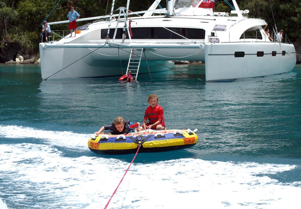 zingara-yacht.jpg