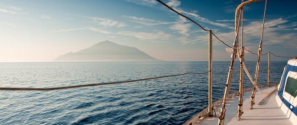 journeys-home-island.jpg