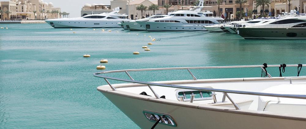 journeys-home-yacht.jpg