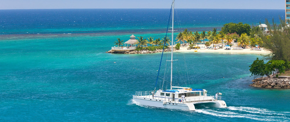 journeys-home-catamaran.jpg