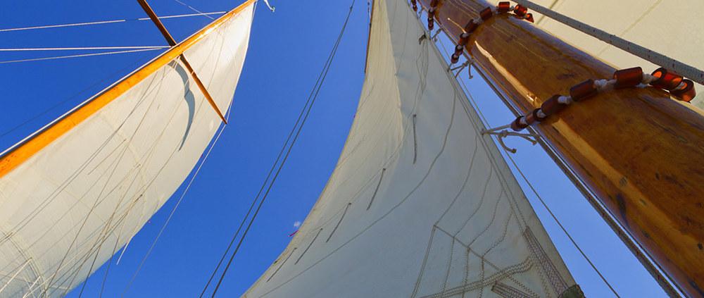 journeys-home-sail.jpg