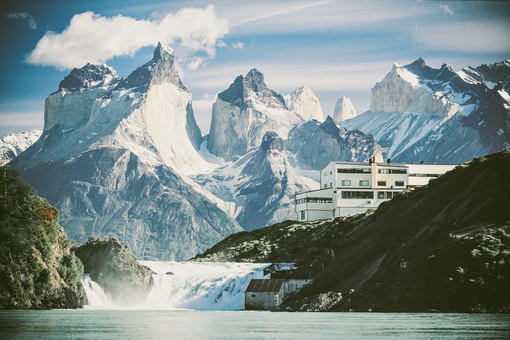 travel-to-Patagonia.jpg