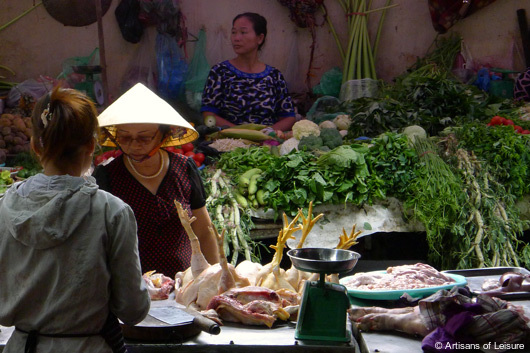 culinary-tour-of-vietnam.jpg