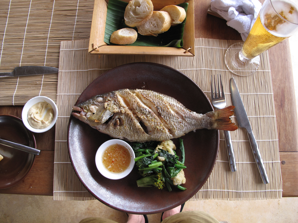 vietnamese-recipes.jpg