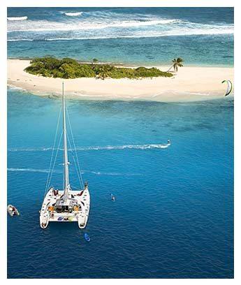 lolalita-caribbean-yacht.jpeg