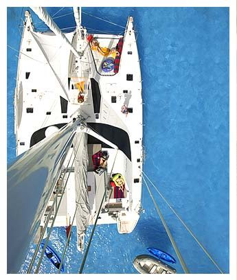 lolalita-yacht-charter.jpeg