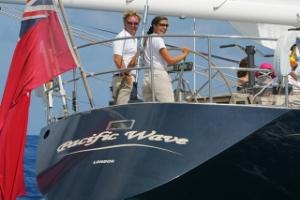 Pacific-Wave-Yacht-Charter.jpeg