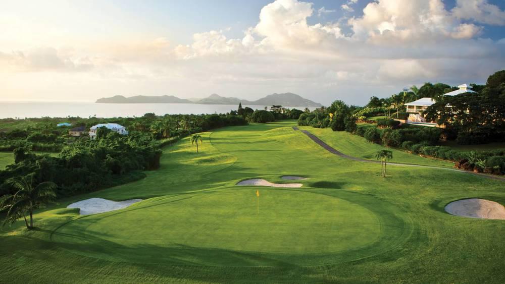 Four-Seasons-Preferred-Partner-Nevis-Golf.jpeg