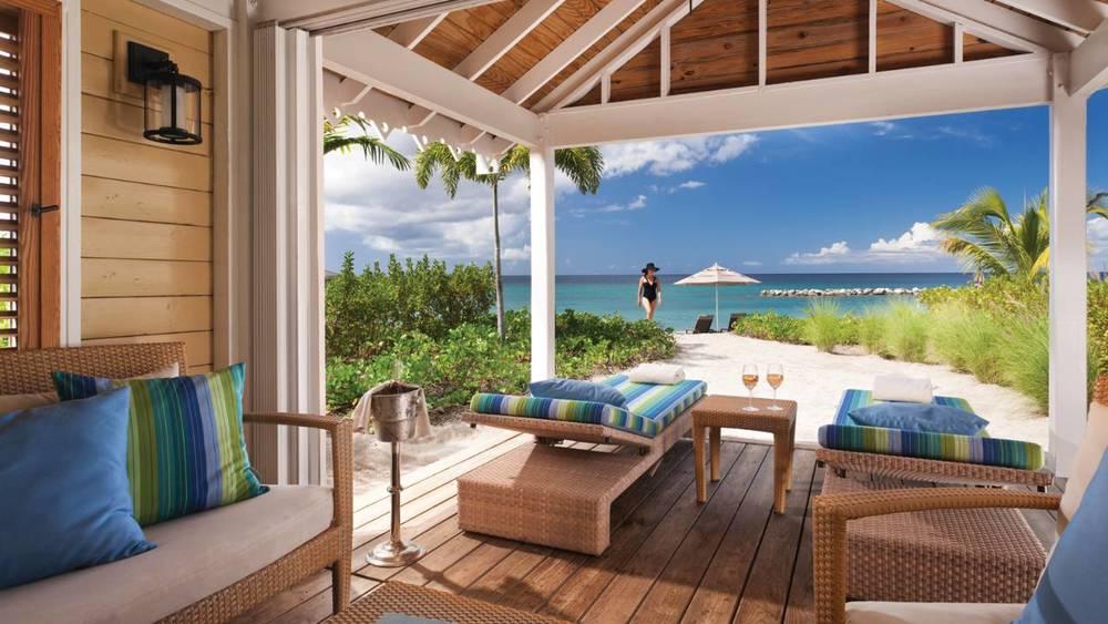Four-Seasons-Nevis-Preferred-Partner-Beach-Cabana.jpeg
