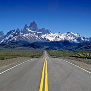 Patagonia-Adventure-Jeep-Safari.jpeg