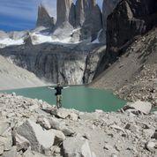 Patagonia-Adventure-Hiking-Safari.jpeg