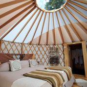 Patagonia-Adventure-Yurt.jpeg