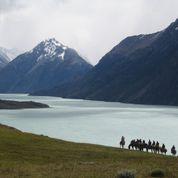 Patagonia-Jeep-Adventure-Helsingfor.jpeg