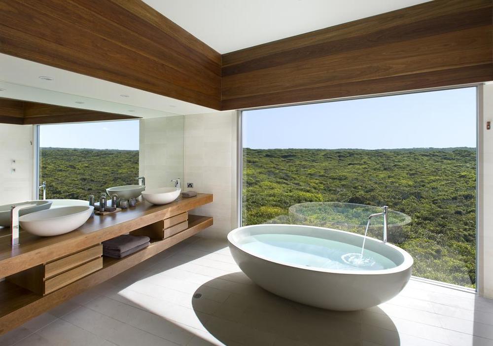Australia bath travel