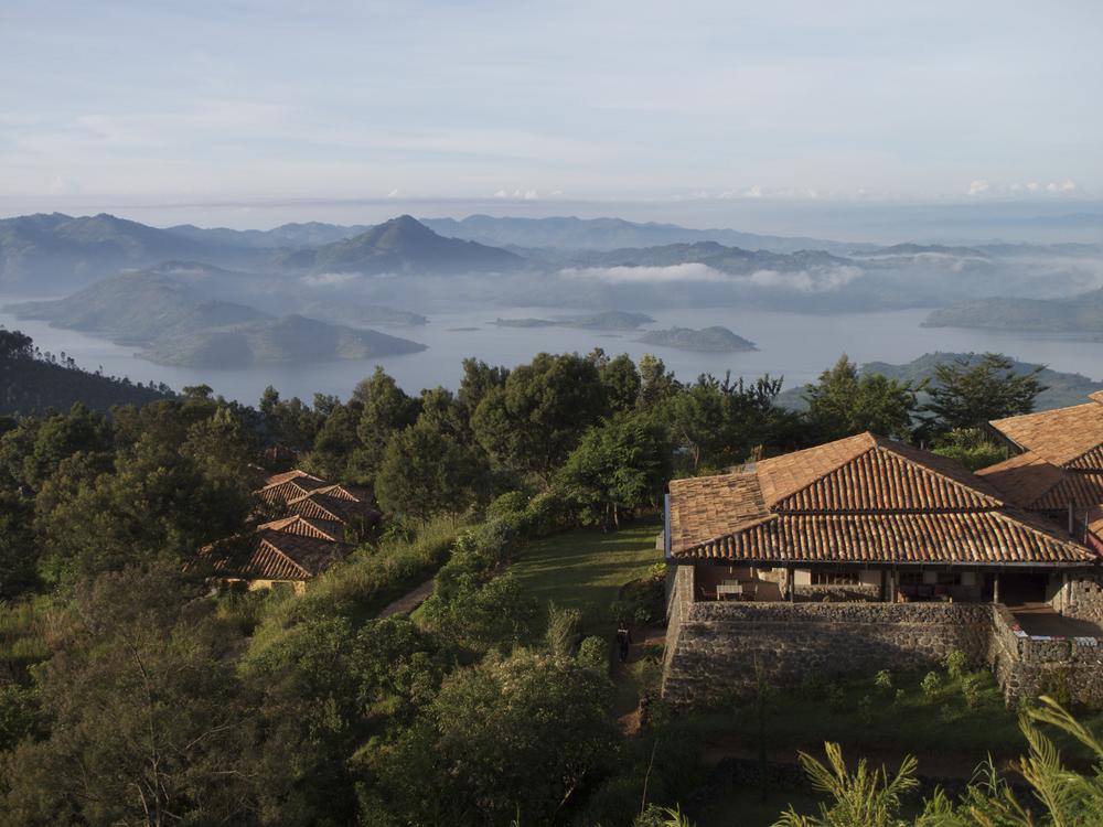 Lodge View.jpg