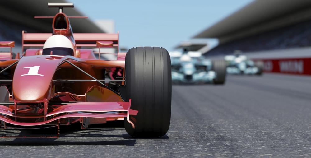 F1-GrandPrix (3).jpg