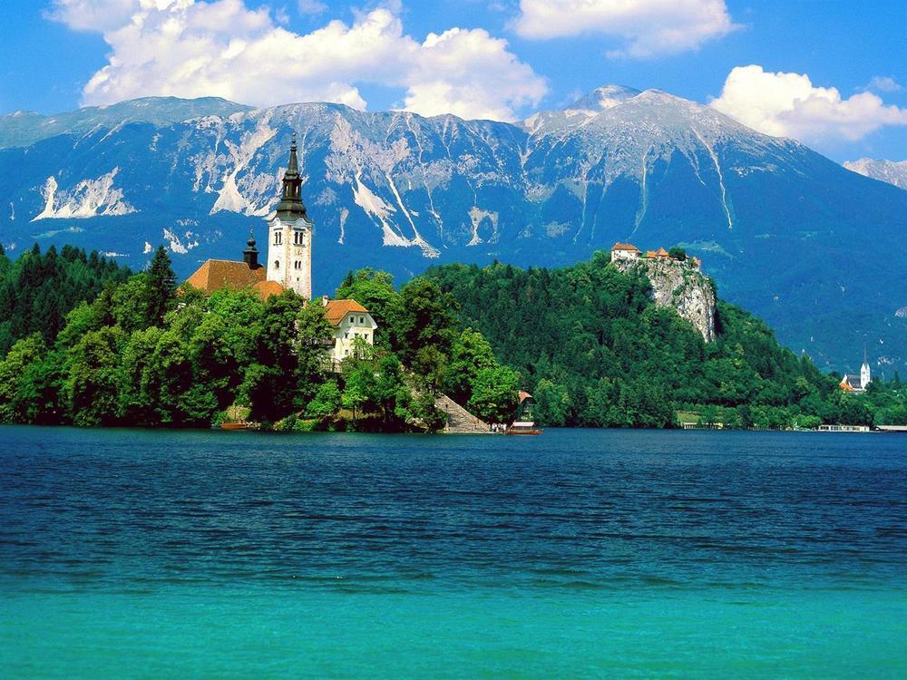 Journeys Luxury travel itinerary for croatia