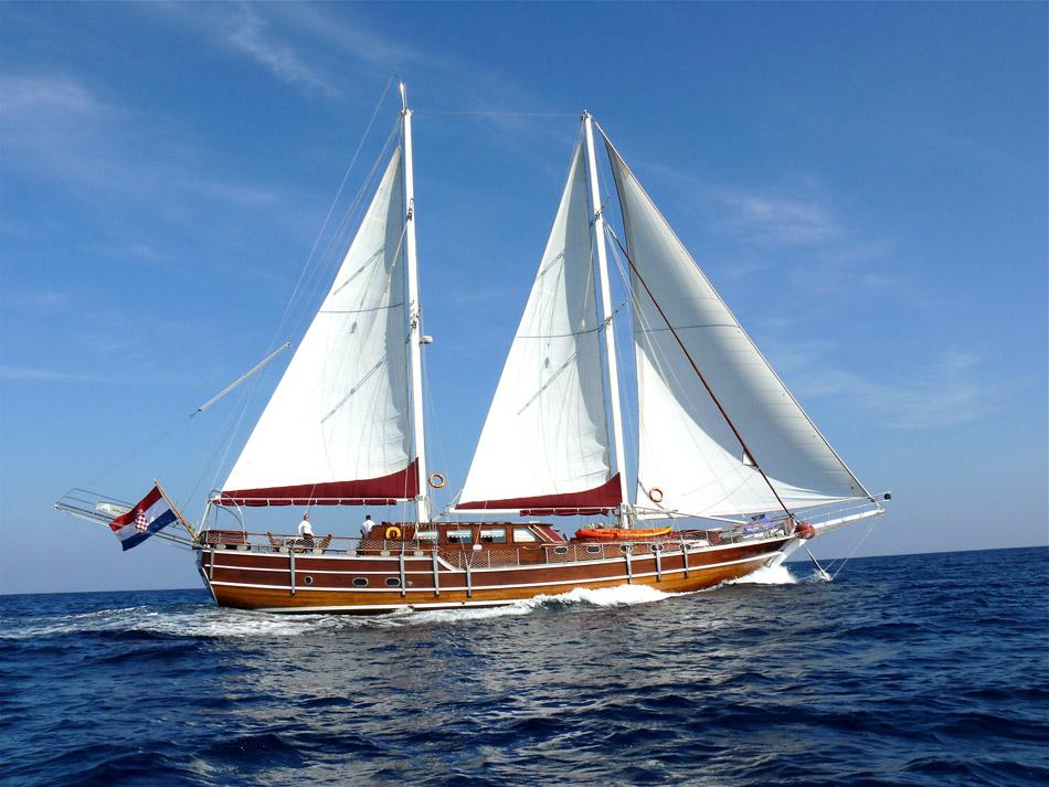 croatian_yacht