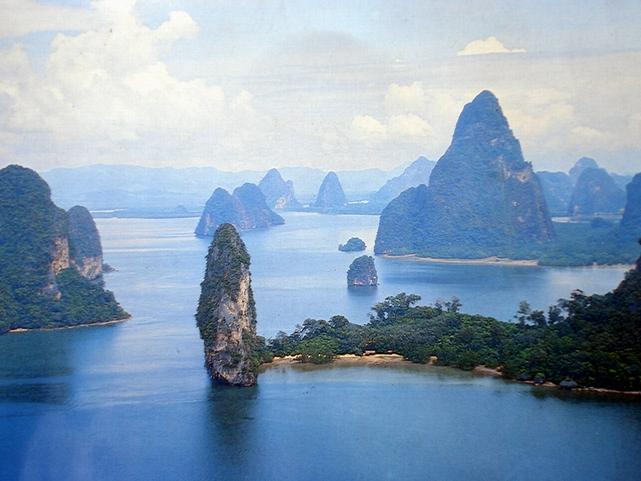 ROW Phang Nga bay.jpg