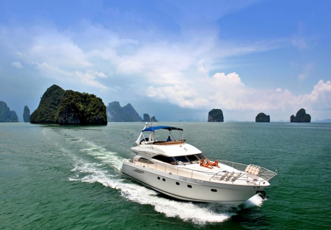 ROW Yacht pic.jpg