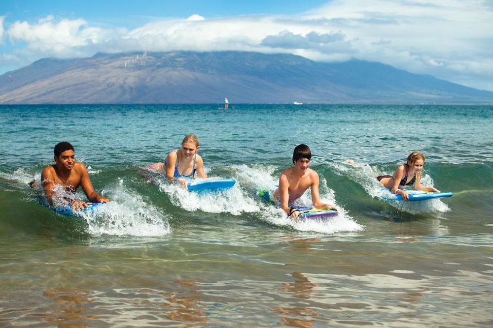 Hawaii surfing.jpg