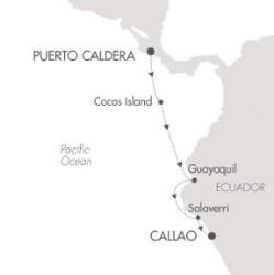 cruise map.jpg
