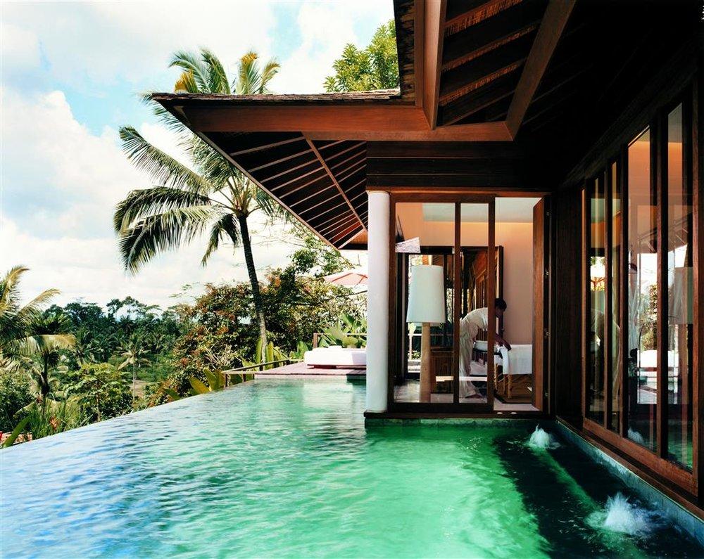 COMO-Shambhala-Bali.jpg