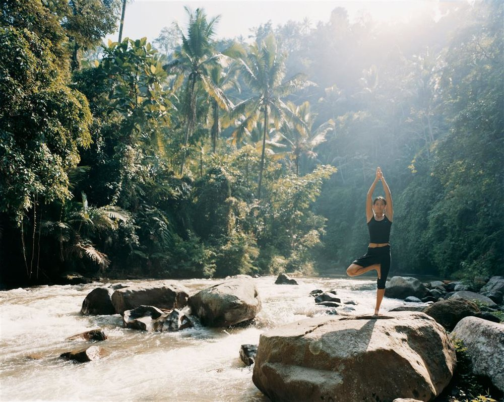 COMO-yoga-Bali.jpg