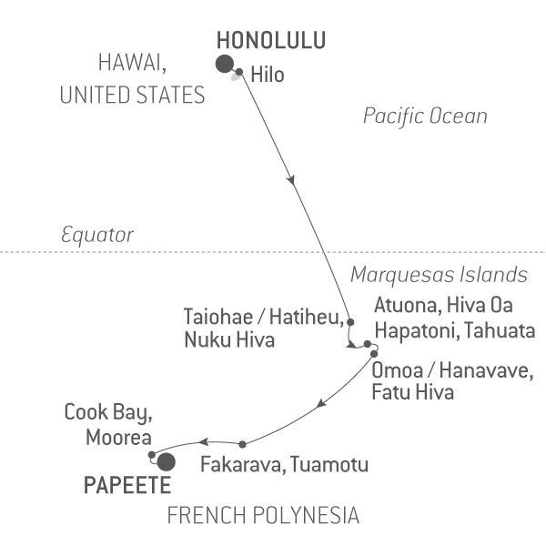 ponant-cruise-hawaii.jpg