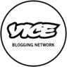 VBN-logo-95x95.png