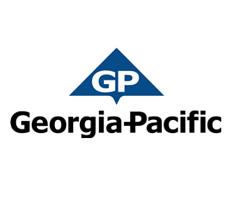 BHP-GP_logo.jpg
