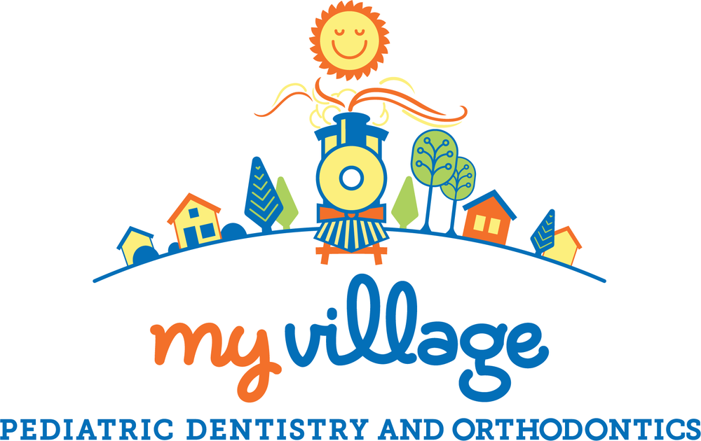 myvillage-train_jointlogo.png