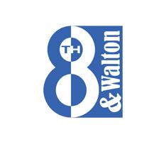 BHP-8th-and-Walton_logo.jpg